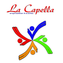 La Capella Event Management
