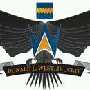 Don West, Jr.