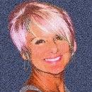 Jill Bellis