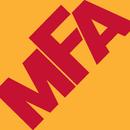 MFA StPete