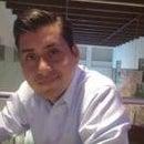 Daniel Rosas Hernandez
