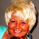 Barb Donohue