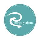 Corpo Y Alma