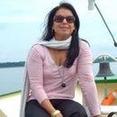 Yolanda Capdevila