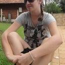 Jessica Keler Nascimento