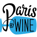 Paris by wine