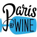 Paris by wine