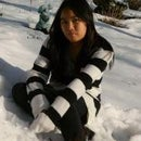 Michelle Dao