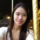 Jenn Kwan