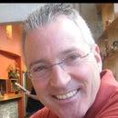 Richard Mooring