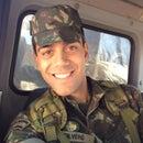 Felipe Silvério