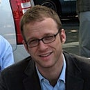 Andrew Woolf