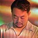 Alexandre Inagaki