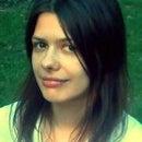 Albina Vasilyeva