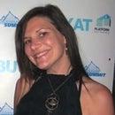 Missy Steiner