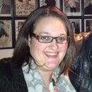 Brenda Massey