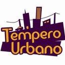 Tempero Urbano