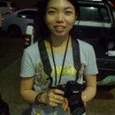 Karis Cheong