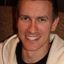Joshua Monen