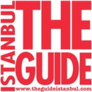 The Guide Istanbul