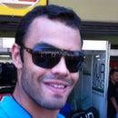 Marcio Castro Fernandes