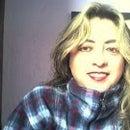 Gaby Vázquez