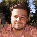Karsten Willnecker