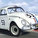 Herbie V-Dub