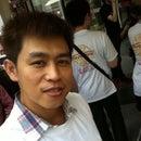 Piak Phatum Wan