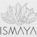 ISMAYA
