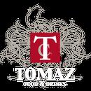 Restaurant Tomaz Amsterdam