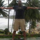 Shaun Jayachandran