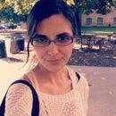 Maria Passini