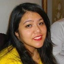 Trisha Paradela