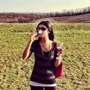 Sheena Jeswani