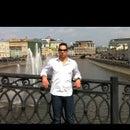 Assaf Hatchuel