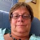 Patty Reichert