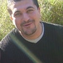 Juan Andrés Jarufe