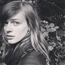 Freya-Rose Tanner