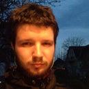 Nickolay Samodurov
