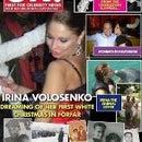 Irina V-C