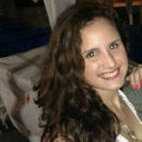 Luisa Alvarez