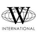 Wicke International