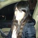 Annie Roman