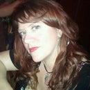 Erin Meenach
