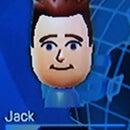 Jack Jurgensen