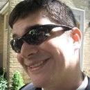 Ryan Kraatz