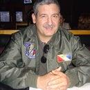 Dave Serhan