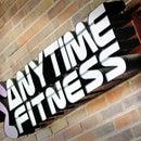 Anytime Fitness Downtown Omaha