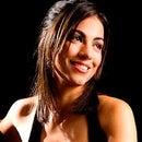 Samira Martins